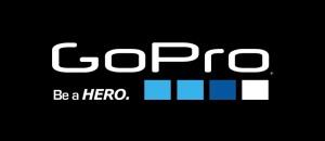 gopro-logo-