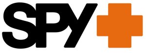 spy_logo_2007-full